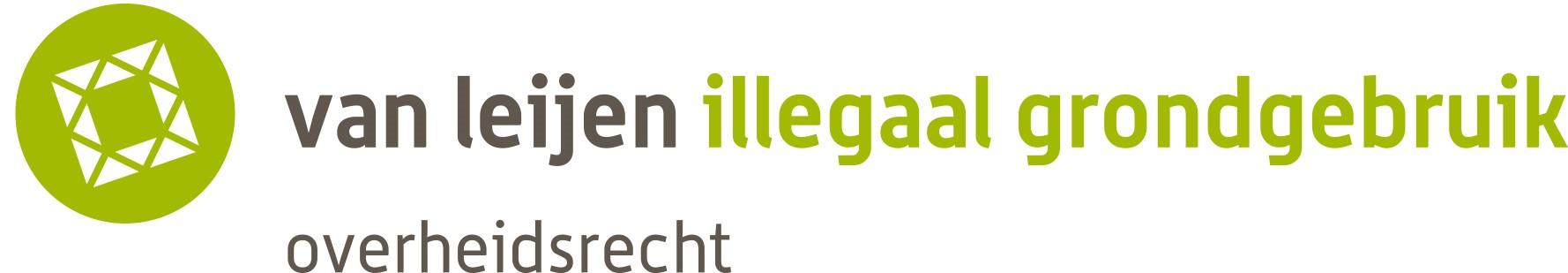 Illegaalgrondgebruik.nl